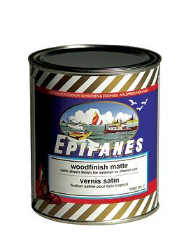 Merton 39 s fiberglass marine supply epifanes varnish wood - Clear matt varnish for exterior wood ...