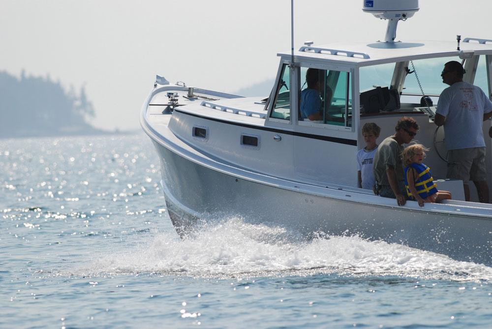 Merton S Fiberglass Amp Marine Supply