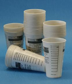 Merton S Fiberglass And Marine Supply Disposable Paper